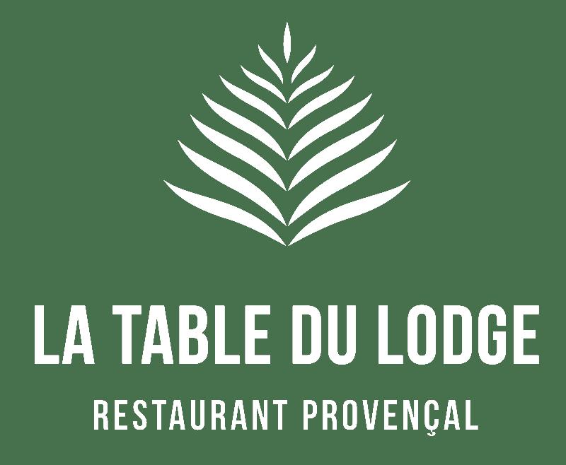 La table du Lodge